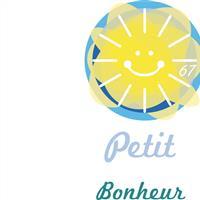 Association - Association Petit Bonheur 67