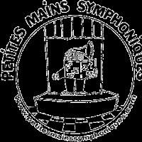 Association - Association Petites Mains Symphoniques
