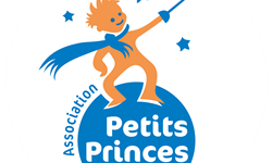 Lynkus - DESERT BUS - Association Petits Princes