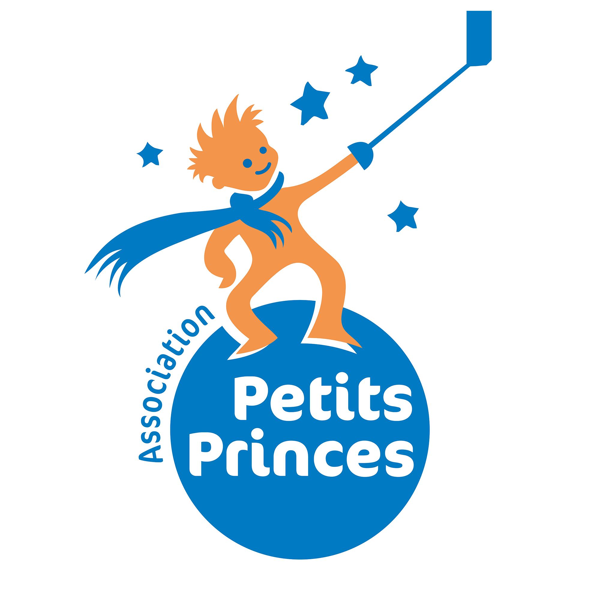 Association - Association Petits Princes