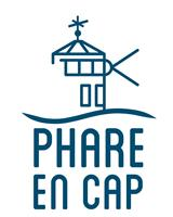 Association Association Phare en Cap