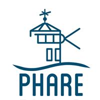Association - Association Phare en Cap