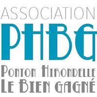 Association - Association PHBG