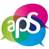 Association - ASSOCIATION PHOBIE SCOLAIRE (l'officiel)