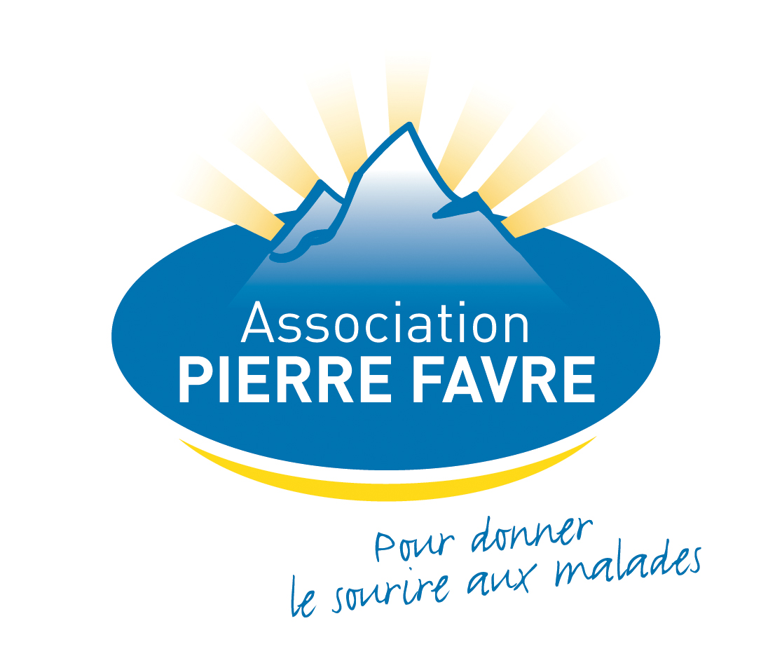 Association - Association Pierre Favre