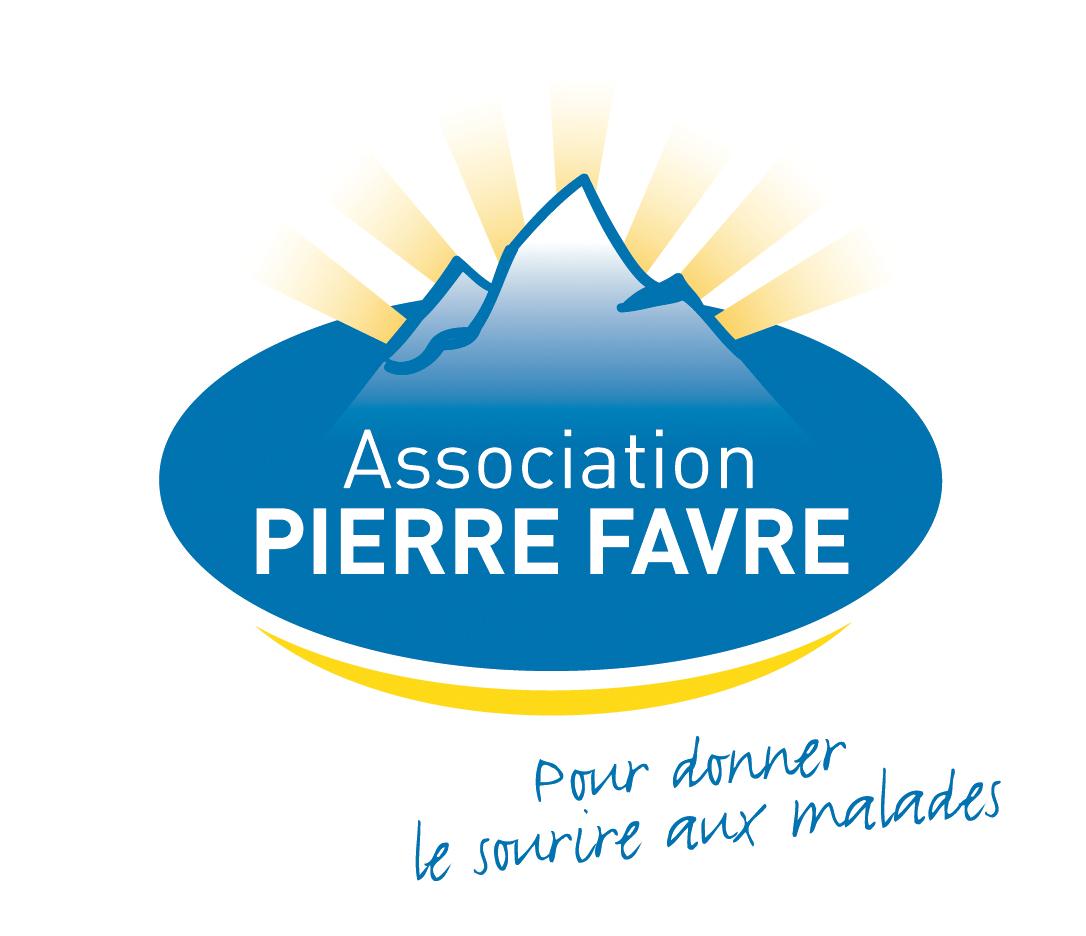 Association - Association Pierre Favre