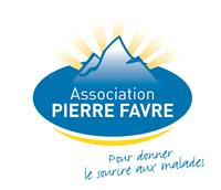 Association Association Pierre Favre