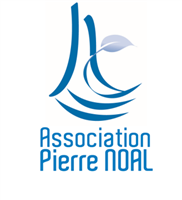 Association Association Pierre Noal