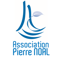 Association - Association Pierre Noal