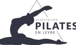 Association - Association Pilates en Leyre