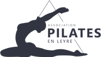 Association Association Pilates en Leyre