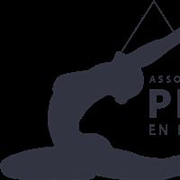 Association - Association Pilates en Leyre
