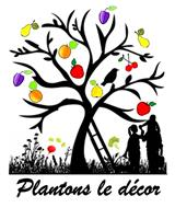 Association Association Plantons le décor