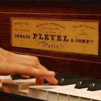 Association - Association Pleyel-Chopin de Croissy