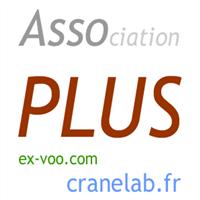 Association - Association PLUS