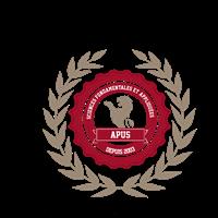 Association - Association Poitevine des Universitaires en Sciences