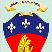 Association - Association populaire d'éducation de l'Institut Saint-Gabriel à Presly (APESGP)