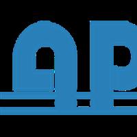 Association - ASSOCIATION POPULAIRE SOCIO EDUCATIVE DES MIGRANTS