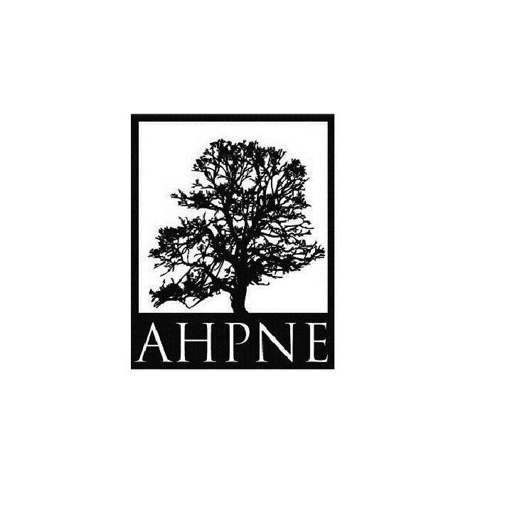 Association - Association pour l'Histoire de la Protection de la Nature et de l'Environnement (AHPNE)