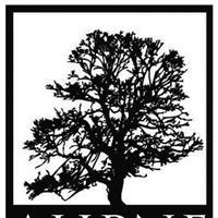 Association - Association pour l'Histoire de la Protection de la Nature et de l'Environnement