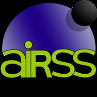 Association - Association pour l'Information et la Recherche sur le Syndrome SAPHO (AIRSS)