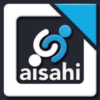 Association - Association pour l'Information et la Sensibilisation aux Handicaps Invisibles (AISAHI)