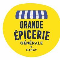 Association - Association pour l'ouverture d'un supermarché coopératif et collaboratif à Nancy