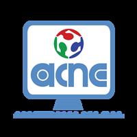 Association - Association pour la Culture Numérique et l'Environnement