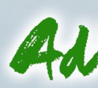 Association - Association pour la démocratie à Nice (ADN)