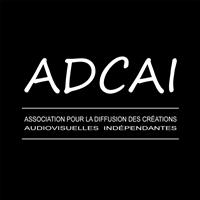 Association - Association pour la Diffusion des Créations Audiovisuelles Indépendantes