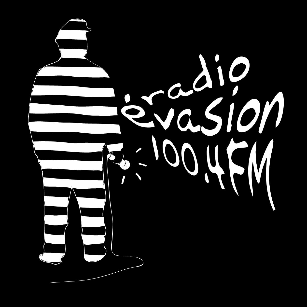Association - AFER - Radio Evasion