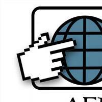 Association - Association pour la Formation à Internet - AFI