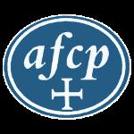 Association - Association pour la Formation Chrétienne de la Personne