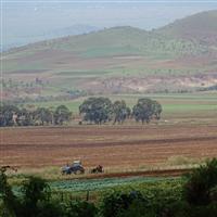 Association - Association pour la Géographie Rurale