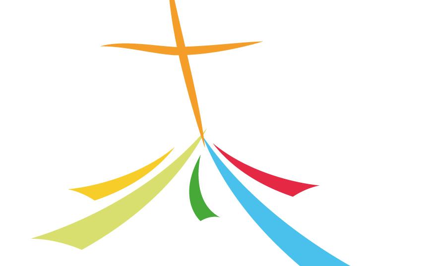 Association - Association pour la Mission Ouvrière
