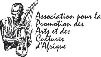 Association - Association pour la Promotion des Arts et des Cultures d'Afrique