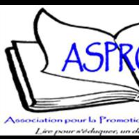 Association - association pour la promotion des bibliothèque rurales