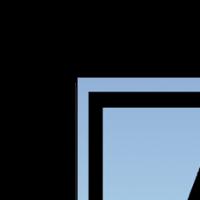 Association - Association pour la Promotion des  Techniques Ecologiques