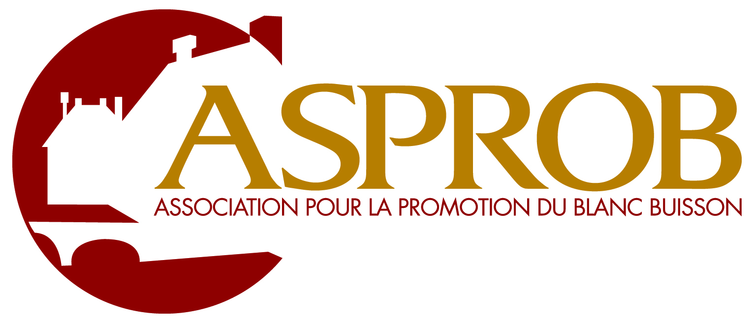 Association - ASSOCIATION POUR LA PROMOTION DU BLANC BUISSON