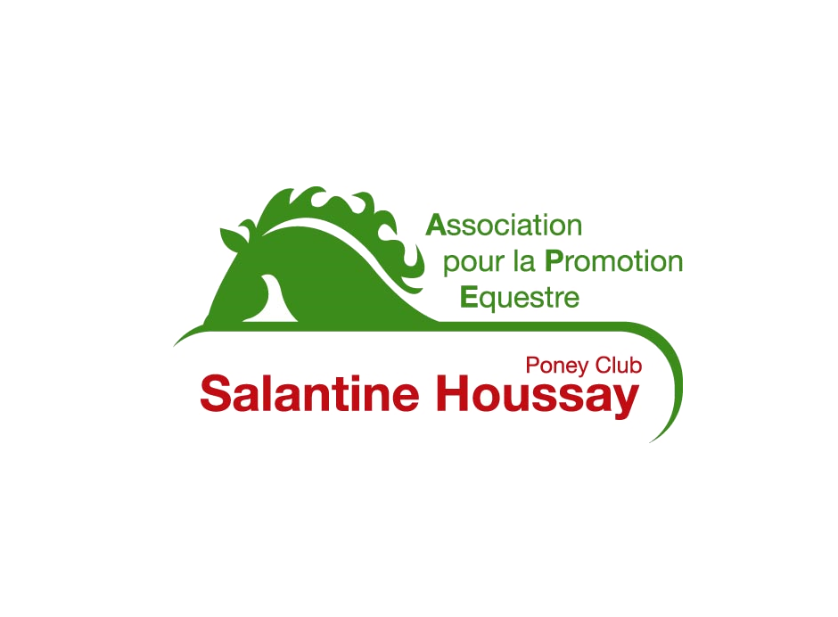 Association - ASSOCIATION POUR LA PROMOTION EQUESTRE