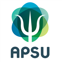 Association - Association pour la Psychologie Scientifique à l'Université (APSU)
