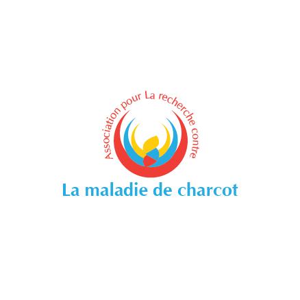 Association - association pour la recherche contre la maladie de charcot