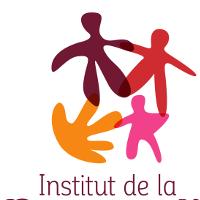 Association - Association pour la Recherche en Prévention Psychique Précoce en Périnatalité