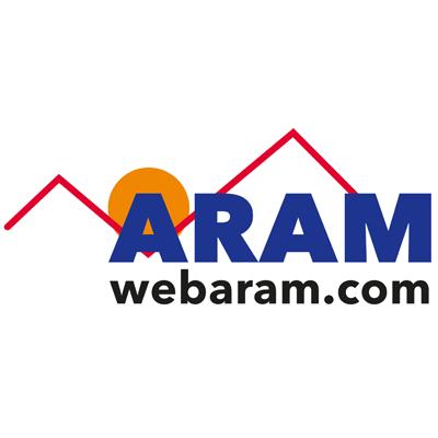 Association - Association pour la recherche et l'archivage de la mémoire arménienne