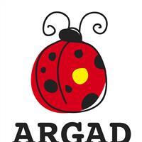 Association - Association pour la Recherche Génétique des Anomalies du Développement ARGAD