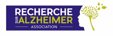 Association - Association pour la Recherche sur Alzheimer