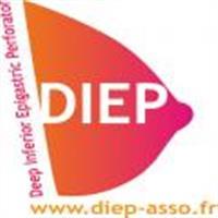 Association - Association pour la Reconstruction du Sein par DIEP