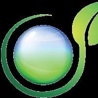 Association - Association Pour la Santé de la terre et du Vivant