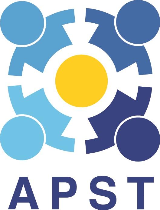 Association - Association Pour la Santé de Tous (APST)