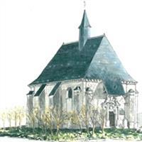 Association - Association pour la sauvegarde de la Chapelle Notre-Dame de Montplacé